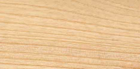 madera fresno