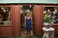 The Vintage, Hawaii