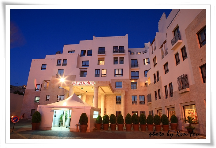 o1502738790_day2_6_movenpic hotel(petra)_0