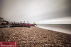 Bognor long exposures-4.jpg (kevaylett) Tags: longexposure sea beach boats sussex pier movement fishing sand stones elmer bognorregis weldingglass bognorregispier daytimelongexposure