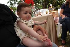 IMG_3393 (orenm77) Tags: yuval yael30