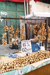 Lanzones (portabubble) Tags: fruits lanzones