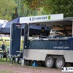 100. Deutsches Meisterschaftsrudern / 17. Deutsche Sprintmeisterschaften