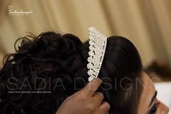 IMG_0289 (SadiaDesigns) Tags: wedding classic saudi jeddah saudiarabia ksa jiddah saudiphotographers saudiwedding jeddahphoto jiddahphotos