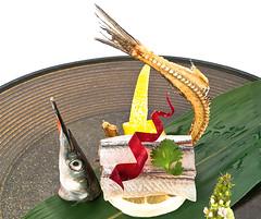 image08 (yearoftherat1972) Tags: sushi japanese sashimi uni knives ayu ginko greenteatiramisu sayori chocolateplant usuzukuri hcocolate tomohironaito tomobuckhead tomojapaneserestautant