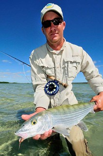 Bahamas Bonefishing Lodge - Abaco Island 37