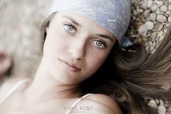 Retratos (Isabel Rojo Fotgrafa) Tags: retratos
