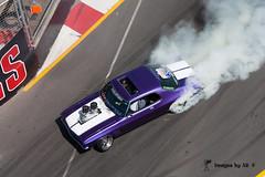 20131026_0168_E1_WM (ImagesbyAB) Tags: burnout hq holden goldcoast v8supercars hanful gc600
