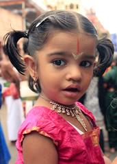 _MG_0085 (Priyam Studio's) Tags: india festival canon temple eos photographer god indian madras streetphotography halloffame dslr hindu chennai hinduism cwc clickers parthasarathy canoneos550d eos550d bestchennai