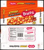 "Farley's and Sathers - Brachs - Candy Corn - 4 oz candy box - 2012 • <a style=""font-size:0.8em;"" href=""http://www.flickr.com/photos/34428338@N00/10602904694/"" target=""_blank"">View on Flickr</a>"