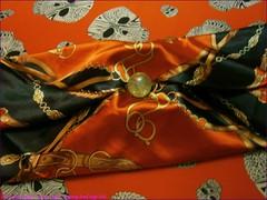 247TC_Prefering_Scarf_Gags_(12)_Nov01, 2013_2560x1920_B010114_sizedFlickR (terence14141414) Tags: scarf silk bondage rope gag foulard soie gagging nylonrope esarp