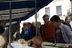 2013_Laudio_Perretxiko eguna_008 (aiaraldea.eus) Tags: gastronomia onddo perretxiko ziza
