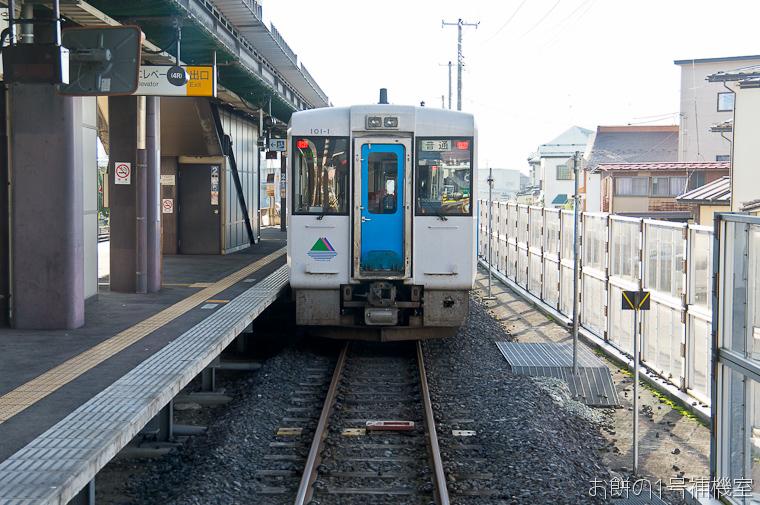 20131018日本行第二天-389
