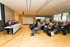"""Press conference: What are the prospects for offshore wind energy after the elections in Germany?   <a style=""""font-size:0.8em;"""" href=""""http://www.flickr.com/photos/38174696@N07/10962622695/sizes/o/"""" target=""""_blank"""" class=""""download"""">Download high-res</a>"""