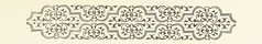 Image taken from page 43 of 'Churchyard's Misery of Flanders, etc. 1579. [A reprint.]'
