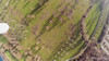 Der Drohnenpilot - Suchspiel - Where is the pilot (Laterna Magica Bavariae) Tags: germany bayern deutschland bavaria screenshot oberbayern upperbavaria picture aerial needle hero haystack 100 meter uav vlc pilot copter luftbild privat privates dji gopro hero3 suchspiel drohne quadcopter quadrocopter protune multirotor multicopter multicopters multirotors drohnenpilot hero3plus volksdrohne privatesluftbild