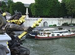 París_263