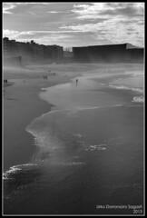 (Dorron) Tags: beach nikon san sebastian country playa basque urko vasco euskadi donostia pais gros zurriola kursaal guipuzcoa gipuzkoa euskal herria ondartza sagasti dorronsoro dorron d3s