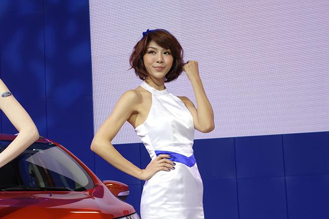 2014台北車展SG篇-002