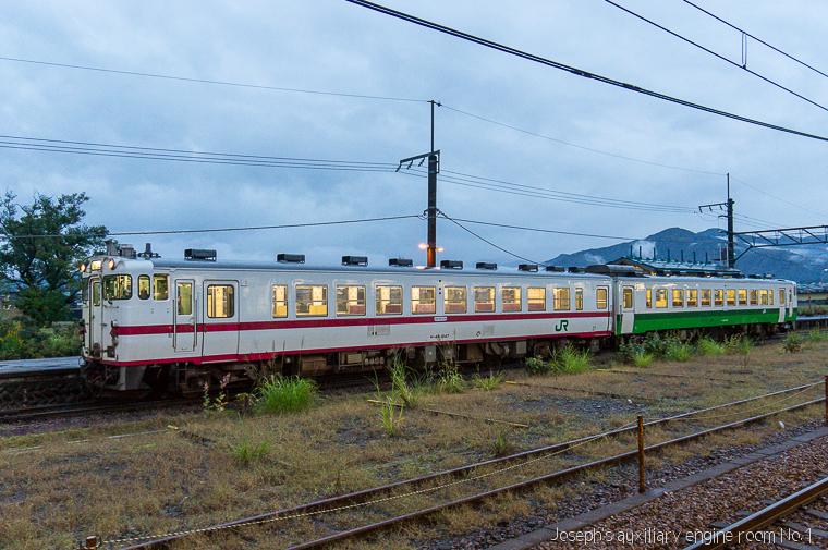 20131020日本行第四天-444