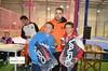 """ignacio y antonio campeones sub 12 torneo hotel universitario fantasy padel diciembre 2013 • <a style=""""font-size:0.8em;"""" href=""""http://www.flickr.com/photos/68728055@N04/11683986404/"""" target=""""_blank"""">View on Flickr</a>"""