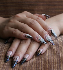 "Nail Design <a style=""margin-left:10px; font-size:0.8em;"" href=""http://www.flickr.com/photos/113576083@N04/11792198134/"" target=""_blank"">@flickr</a>"