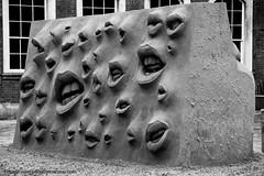 Sand Art in Dublin Castle-5 (L@Scimmia) Tags: travel bw dublin castle viaggi sandart dublino irlanda 2013