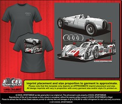 "Audi of Silver Springs 46307067 TEE • <a style=""font-size:0.8em;"" href=""http://www.flickr.com/photos/39998102@N07/11859774376/"" target=""_blank"">View on Flickr</a>"