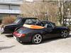 09 Porsche 911 Typ 993 94-98 Persenning lamborghinior 01