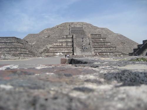 mexiko_city 085