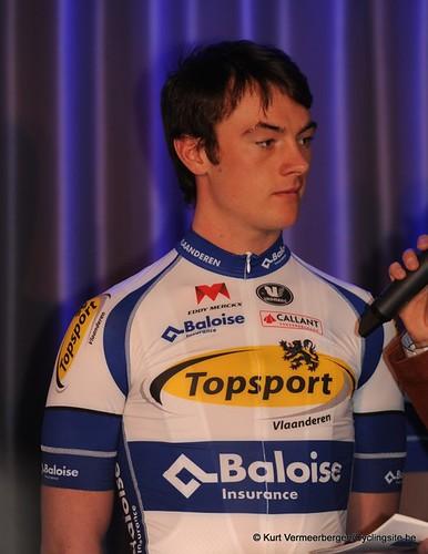 Topsport Vlaanderen - Baloise Pro Cycling Team (117)