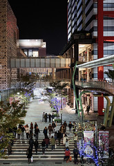 Urban life - Sony A7R (Luke,Ma) Tags: street zeiss t photography sony taiwan full 55mm carl frame taipei fe f18   a7 sonnar ilce 7r mirrorless a7r sel55f18z ilcea7r ilce7r
