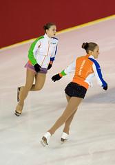 P2143299 (roel.ubels) Tags: amsterdam sport skating figure schaatsen 2014 onk jaapeden kunstrijden {vision}:{outdoor}=0707