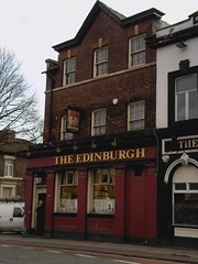 "The Edinburgh, Fairfield, Liverpool • <a style=""font-size:0.8em;"" href=""http://www.flickr.com/photos/9840291@N03/12665070164/"" target=""_blank"">View on Flickr</a>"