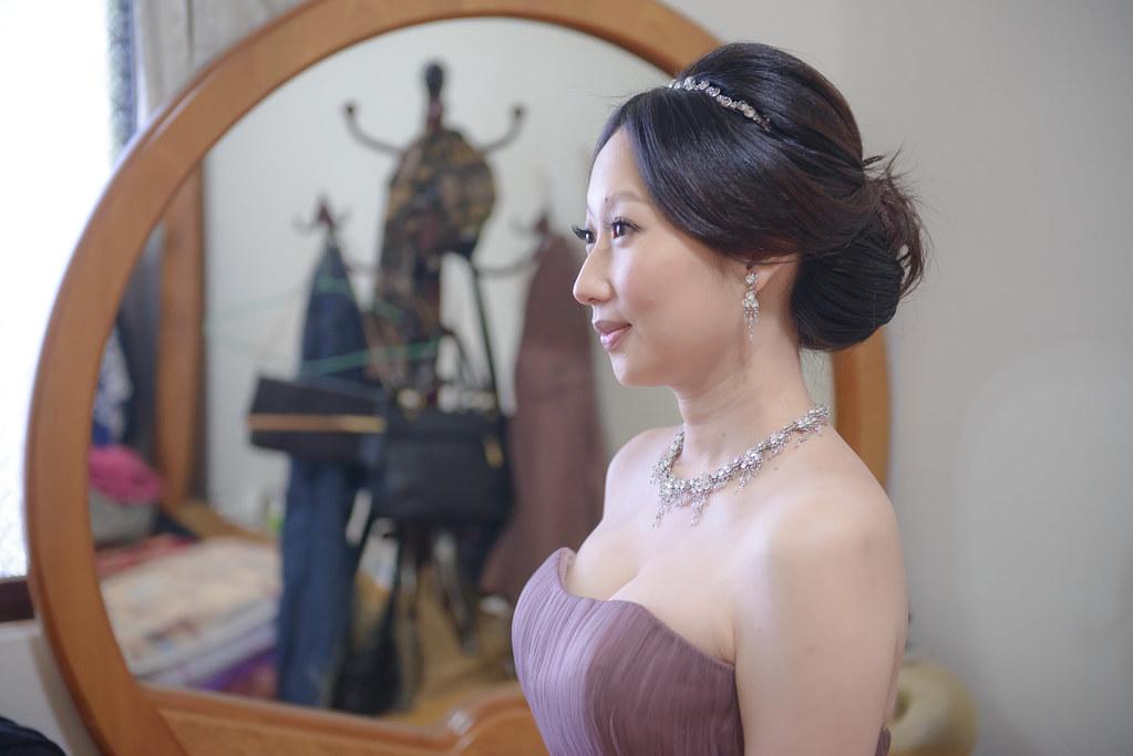 20131130[婚禮紀錄]皓喆&育菁0018