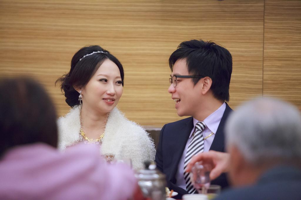 20131130[婚禮紀錄]皓喆&育菁0124