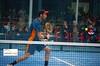 "javi ruiz 3 final masculina copa andalucia padel sport granada febrero 2014 • <a style=""font-size:0.8em;"" href=""http://www.flickr.com/photos/68728055@N04/12758300623/"" target=""_blank"">View on Flickr</a>"