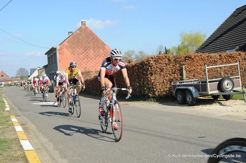 Nieuwrode (250)