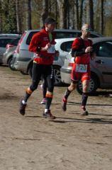 trail cloyes 2014 (17)