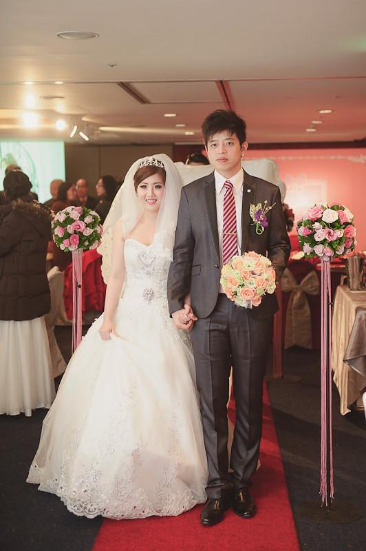 台北喜來登婚攝,喜來登,台北婚攝,推薦婚攝,婚禮記錄,婚禮主持燕慧,KC STUDIO,田祕,士林天主堂,DSC_0608
