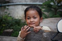 "Kids Club Phnom Penh <a style=""margin-left:10px; font-size:0.8em;"" href=""http://www.flickr.com/photos/46768627@N07/13295907034/"" target=""_blank"">@flickr</a>"