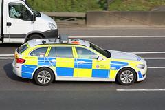 Kent Police TD11 #3 (kenjonbro) Tags: uk england stone canon kent estate bmw touring dartford dartfordtunnel a282 thebrent worldcars dartfordrivercrossing kentpolice td11 kenjonbro canoneos5dmkiii canonzoomlensef70300mm1456isusm gn62etk