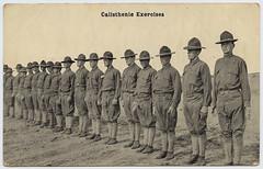 Anglų lietuvių žodynas. Žodis calisthenic reiškia kalistinė lietuviškai.