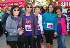 msh run oct 26, 2013 037