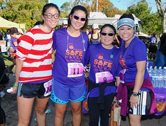 msh run oct 26, 2013 151