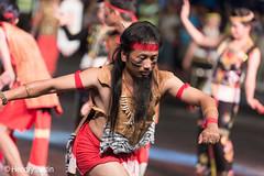 _NRY5616 (kalumbiyanarts colors) Tags: sabah cultural dayak murut murutdance kalimaran2104 murutcostume sabahnative