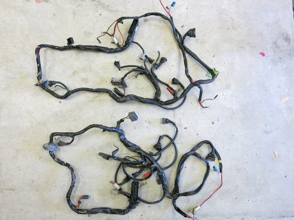 img_2755 (rat_fink) tags: volvo wiring engine replacement 1985 240 244  wireharness wiringharness lh22
