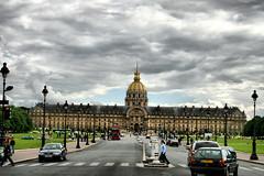 Paris-2008-100