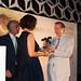 VII Edición de los Premios del Recreativo - Premio a la mejor divulgación AZARplus