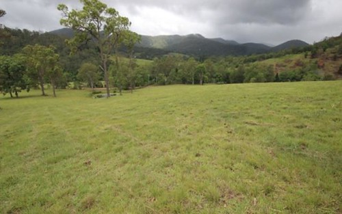 Lot 83 Pappinbarra Road, Pappinbarra NSW
